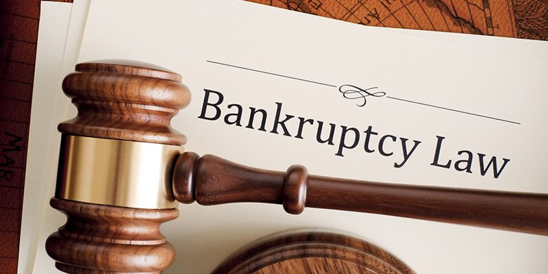 Bankruptcy Lawyer in King, North Carolina