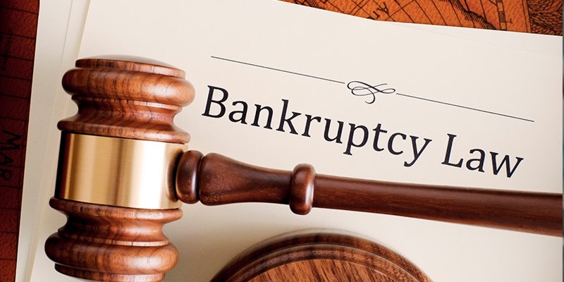 Local Bankruptcy Attorney in Winston-Salem, North Carolina