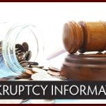 Bankruptcy Attorney in King, North Carolina