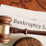 Bankruptcy Law in King, North Carolina