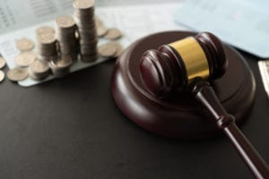 reach out to a professional tax attorney
