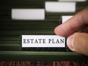 Estate Planning: What You Need to Know Before Starting