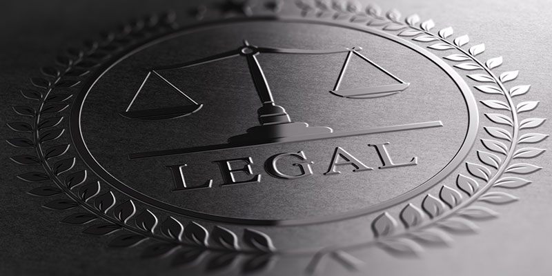 Legal Services When You Need Them Most