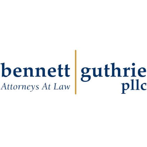 Bennett Guthrie PLLC