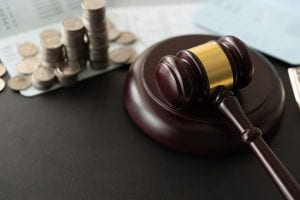 When Should You Hire a Tax Attorney?