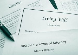 Health Care Power of Attorney: What it is and How it Works