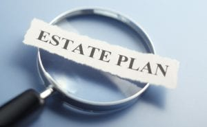 Estate Planning: When is the Right Time?