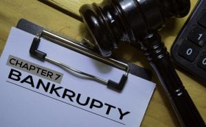 Chapter 7 Bankruptcy: When is it the Best Option?